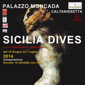Sicilia Dives