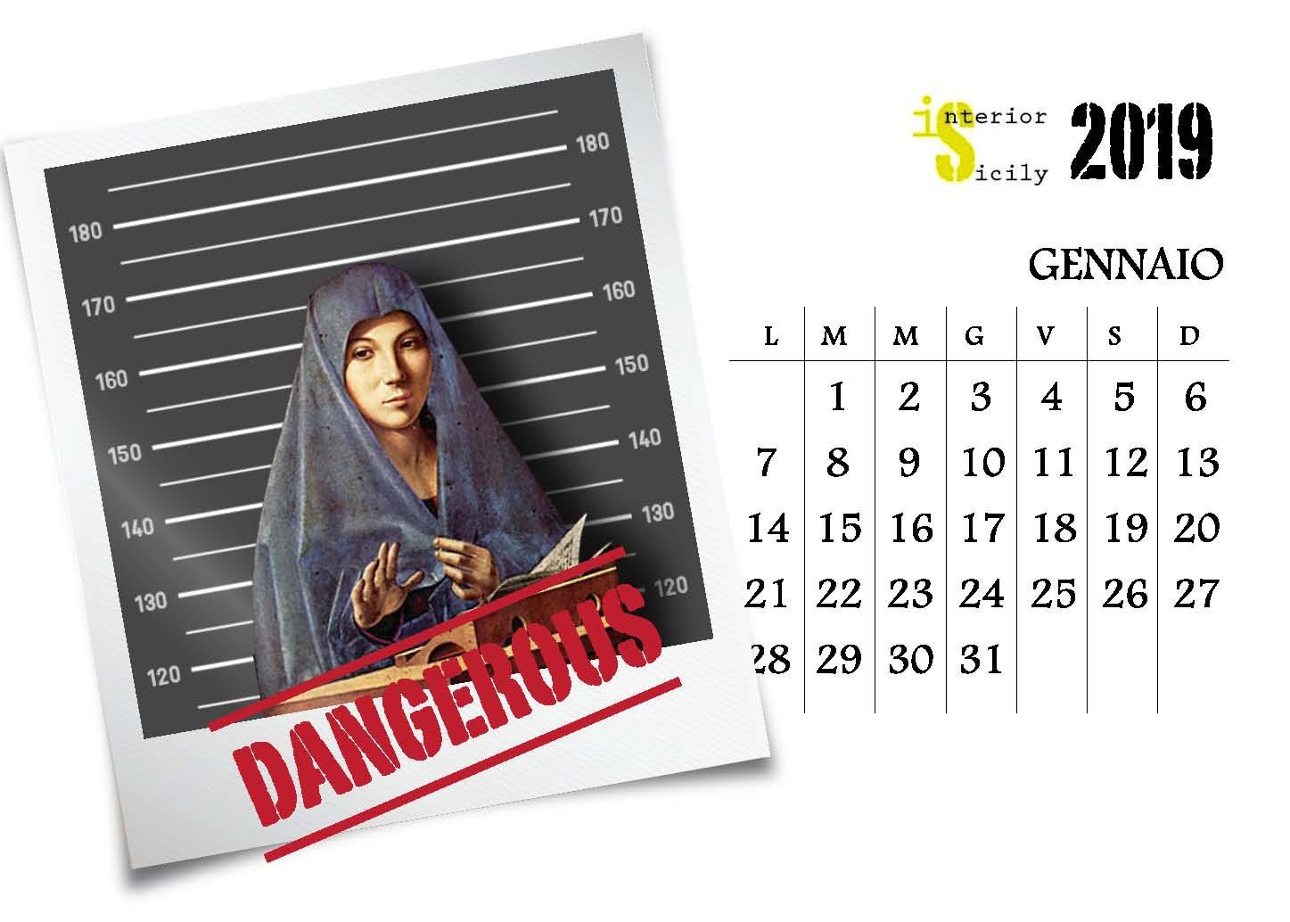 calendario-2019-def-copia_pagina_02