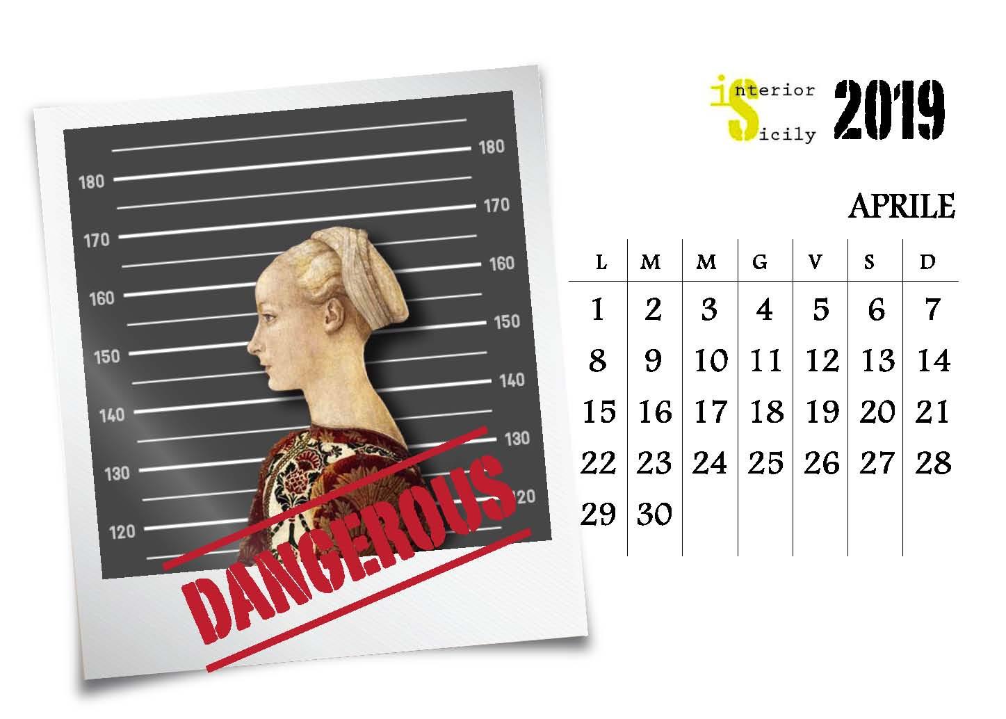 calendario-2019-def-copia_pagina_05