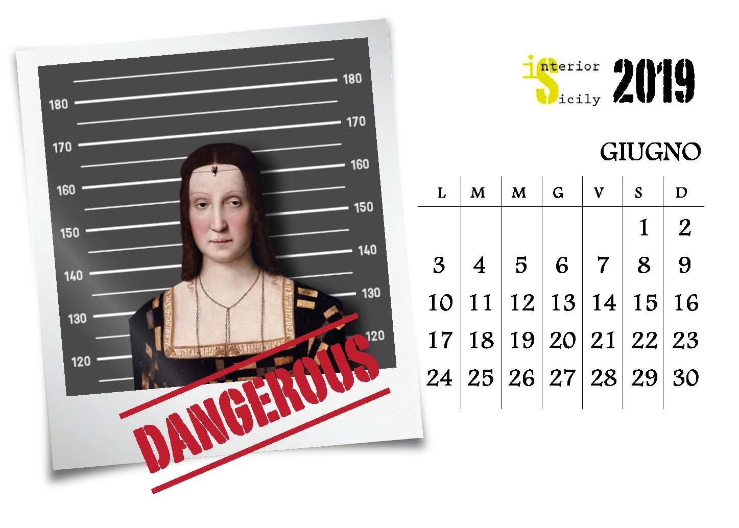 calendario-2019-def-copia_pagina_07