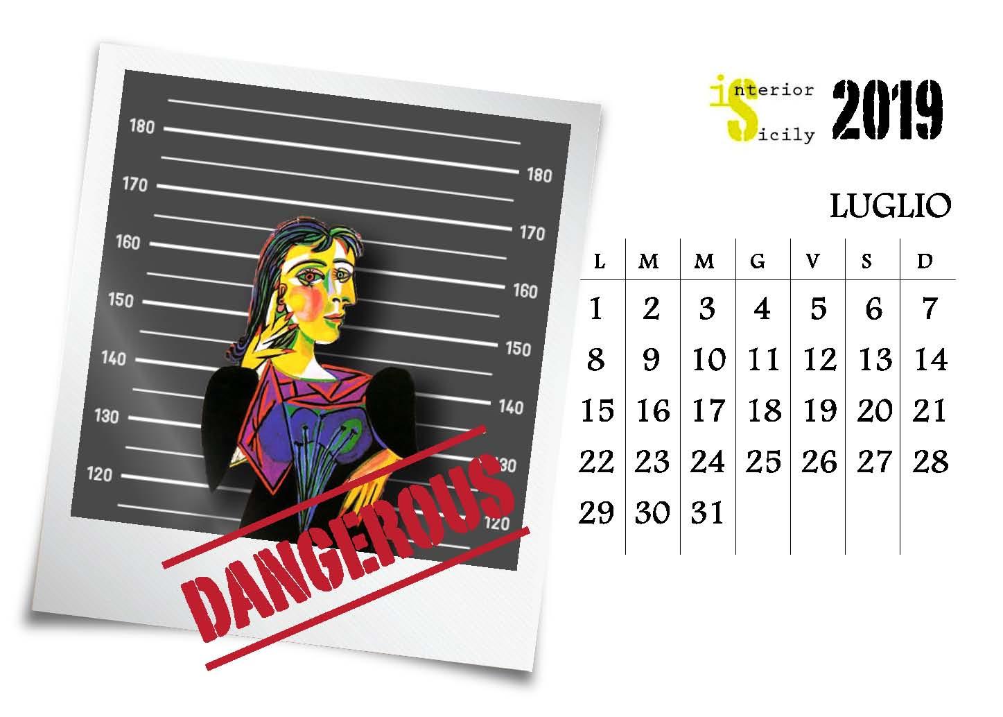 calendario-2019-def-copia_pagina_08