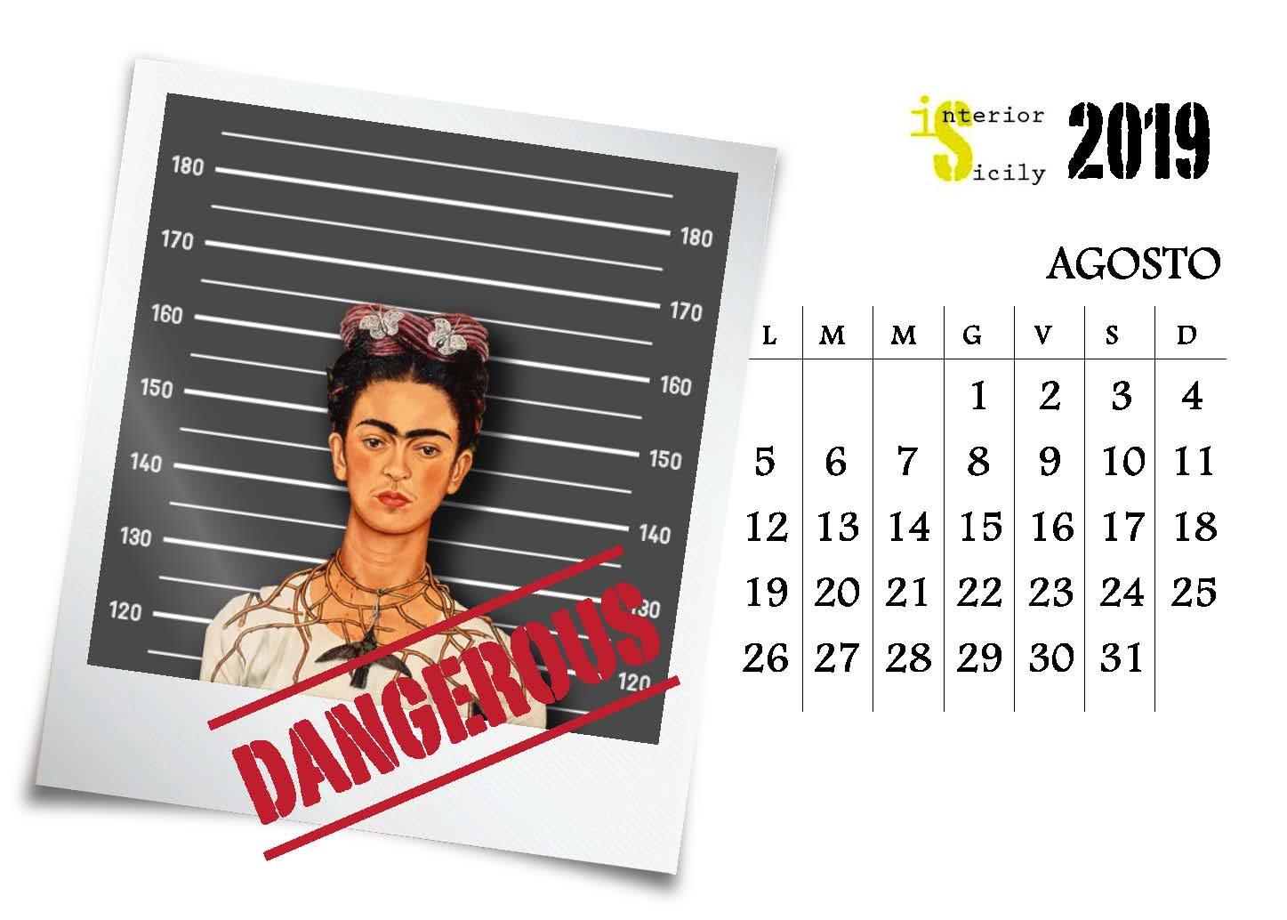 calendario-2019-def-copia_pagina_09