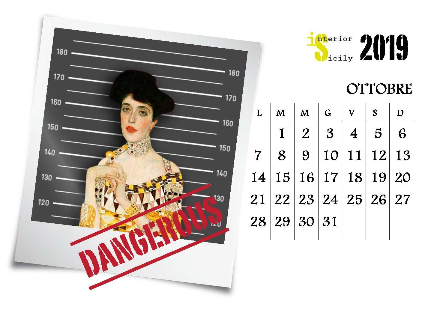 calendario-2019-def-copia_pagina_11
