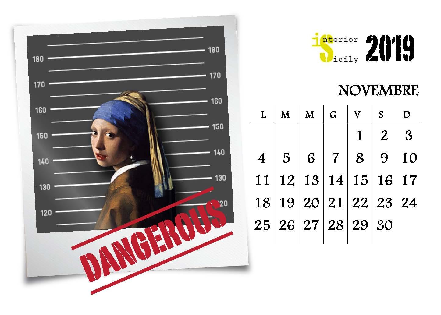 calendario-2019-def-copia_pagina_12