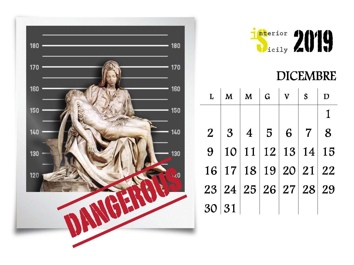 calendario-2019-def-copia_pagina_13